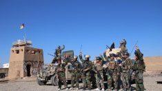 Guerra do Afeganistão deixou pelo menos 3.403 mortos entre civis, diz ONU
