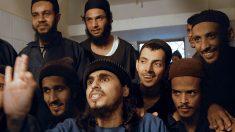 Mais um terrorista dizimado: Líder da al-Qaeda no Iêmen é morto em bombardeio dos EUA