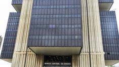 Autonomia do Banco Central pode ser votada na Câmara após o carnaval