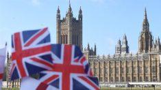 Londres reforça posição em negociações comerciais com a UE após Brexit