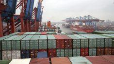 China reduzirá tarifas de produtos dos EUA avaliados em US$ 75 bilhões