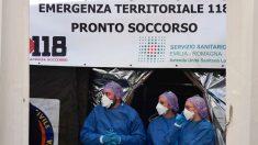 Brasil investiga outros 20 casos suspeitos de coronavírus; 11 em SP