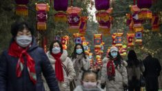 Oficial de saúde dos EUA: coronavírus está prestes a se tornar 'pandemia global'