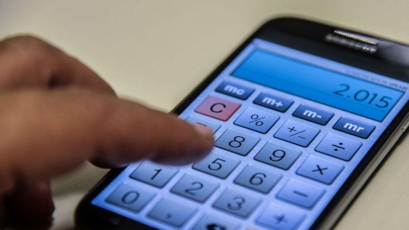 Contas públicas têm superávit recorde de R$ 44,12 bi em janeiro