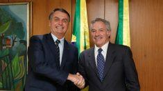 Solá diz que Argentina e Brasil não têm muitas diferenças sobre a Venezuela