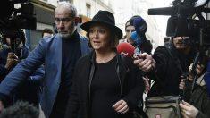 Candidato de Macron à prefeitura de Paris desiste após vazamento de vídeo