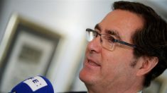 Empresários espanhóis apoiam reformas do governo Bolsonaro