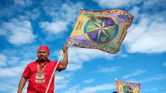 Líderes indígenas da Guiana Francesa acusam Paris de destruir a Amazônia
