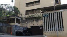 Casa do tio de Guaidó é alvo de operação de busca e apreensão na Venezuela