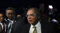 Governadores discutem com Guedes royalties, Fundeb e Mais Brasil