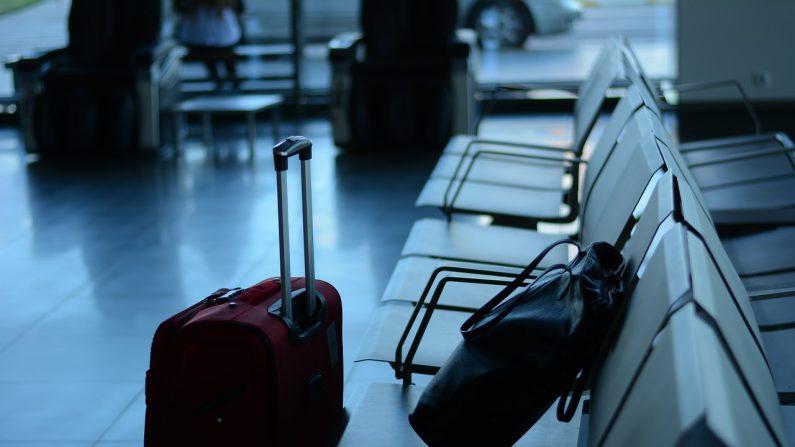 MPF entra em cena e investiga cobrança de bagagem de mão por empresas low cost