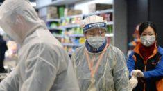 China pune usuários de redes sociais e endurece a censura ao surto de coronavírus