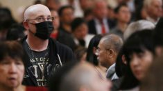 CDC anuncia primeiro caso de coronavírus nos EUA com origem desconhecida