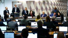 CCJ do Senado vota PEC dos Fundos na próxima quarta-feira
