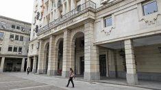 Militar flagrado com cocaína na Espanha aceita condenação de 6 anos de prisão
