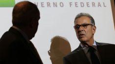 ANP diz que greve não produziu impacto na produção da Petrobras