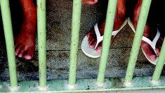 Brasil tem mais de 773 mil encarcerados, maioria no regime fechado