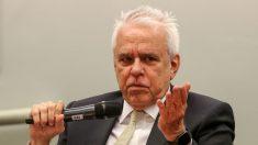 Petrobras: coronavírus afeta preço de produtos e não vendas da estatal