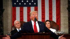 Talibã anuncia que assinará acordo de paz com os EUA no próximo dia 29