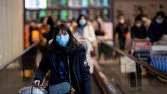 Hospitais lotados, escassez médica, mortes trágicas em Wuhan por infecções geradas pelo vírus