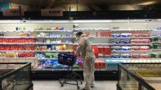 Funcionários chineses renunciam ao receber ordem para lidar com surto de coronavírus