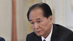 EUA restringem atividade de cinco veículos de imprensa chineses por