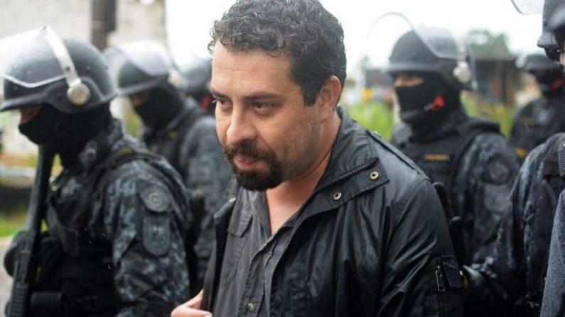 Boulos precisará pagar por reparos em prédio vandalizado pelo MTST para evitar condenação criminal