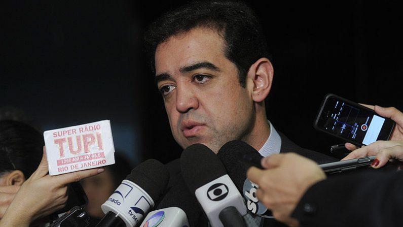 Ministro do TCU diz que acúmulo de 600 mil perícias no INSS ignora dor dos mais pobres