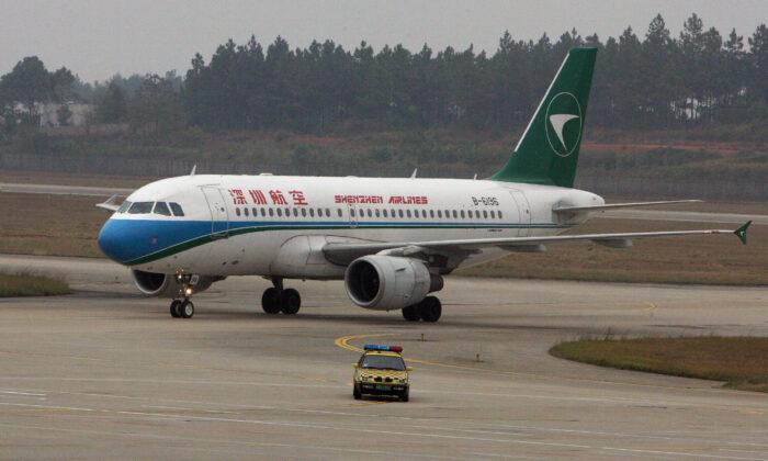 China cancela vôos e horários de trens repentinamente nas principais cidades diante da ameaça do COVID-19