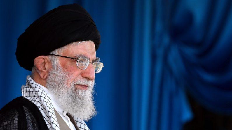Assessor do líder iraniano supremo Khamenei morre infectado por coronavírus
