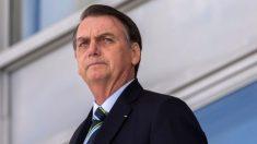 Bolsonaro retira seus diplomatas da Venezuela e ordena que diplomatas chavistas deixem o Brasil