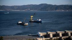 Coreia do Norte continua a violar sanções da ONU com a ajuda da China, afirma relatório