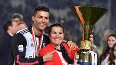 Mãe de Cristiano Ronaldo é hospitalizada em Funchal após sofrer AVC