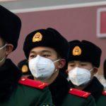 A ditadura chinesa enfrentará sanções por encobrir o vírus?