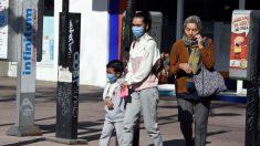 Deputada chavista recomenda remédio caseiro para combater o coronavirus