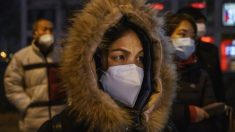 Autoridades chinesas exigem que escritórios do governo destruam dados relacionados ao surto de coronavírus