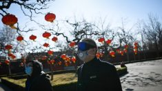 Escritório de advocacia da Flórida abre ação coletiva contra regime chinês por causar pandemia de coronavírus