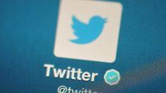 China usa contas falsas e roubadas no Twitter para espalhar propaganda pandêmica, afirma estudo