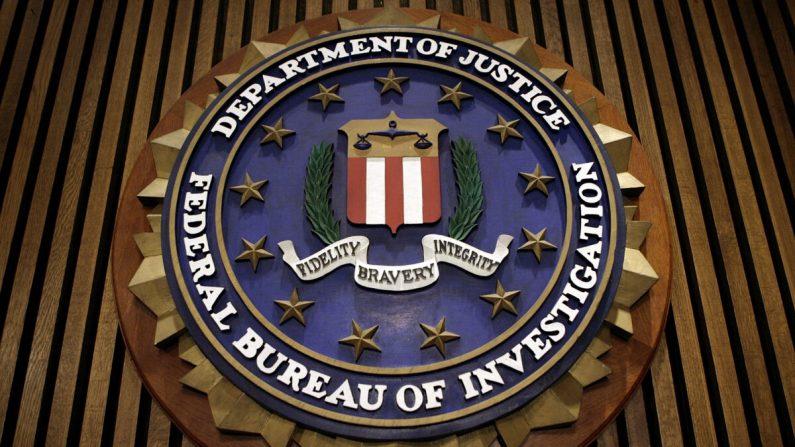 Republicanos exigem resposta do diretor do FBI sobre o disco rígido de Hunter Biden