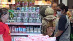 Indicador do Ipea revela aceleração inflacionária