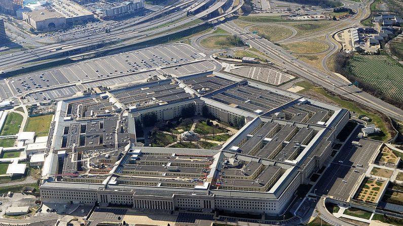 Pentágono acredita que líder militar da Al Shabab foi morto em ataque de drones dos EUA