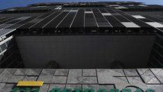 Petrobras perde 20,515 milhões de dólares em valor de mercado em um dia