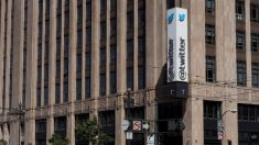 Twitter pede para todos os seus funcionários trabalharem em casa diante da ameaça do coronavírus