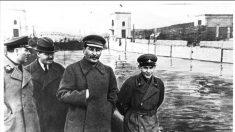 Revisitando o Grande Expurgo de Stalin: uma era de terror e repressão extrema