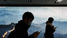 Pequim utiliza mídia social para espalhar propaganda globalmente
