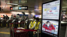 Taiwan é o vencedor geopolítico da crise do coronavírus