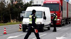 Jogadores da seleção da Croácia fazem doação milionária ao governo