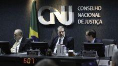 Coaf reconhece importância de provimento do CNJ no combate à corrupção
