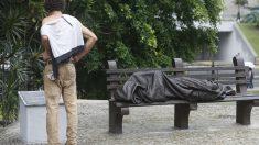 Governo define medidas contra covid-19 na assistência social