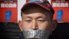 Professor chinês perde licença por questionar números oficiais do coronavírus
